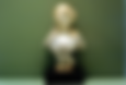 Peana para escultura,Montajes especiales