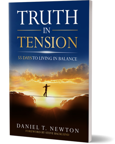 Truth in Tension
