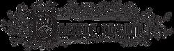 DF_Int_Logo-NOFRUIT.png