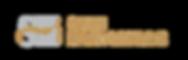 Skin-Harmonics_Horiz_metallic-logo.png