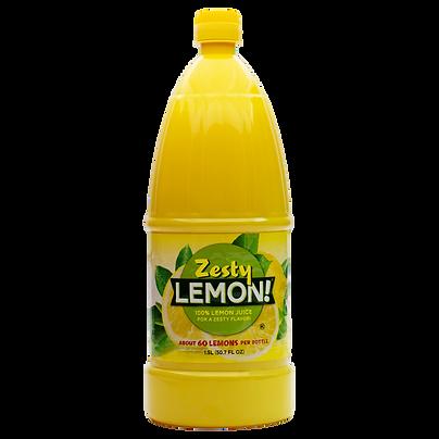 DF_Zesty_1.5L_Lemon.png