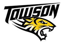 Towson-logo.jpg