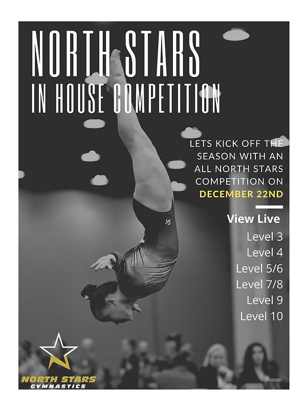 North Stars (1).png