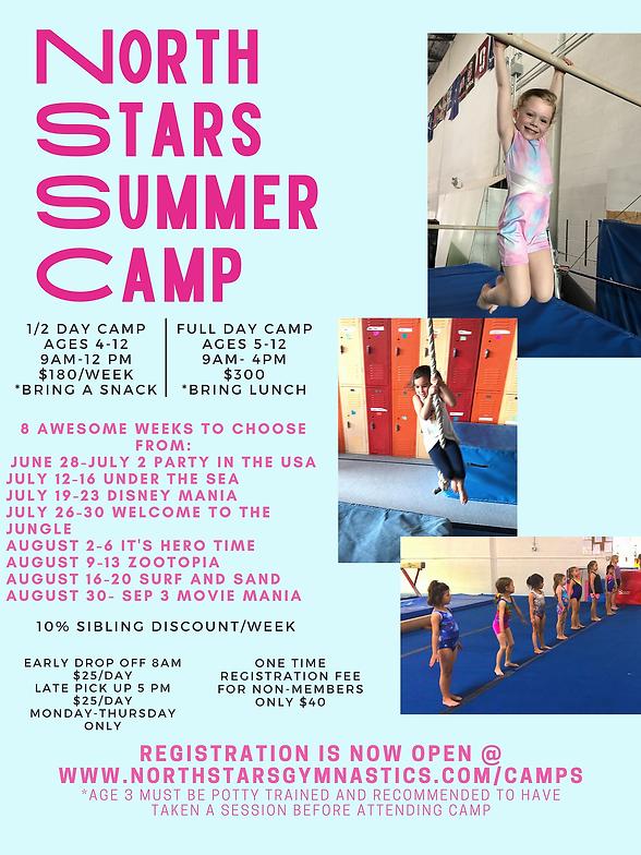 Summer Camp 2021 1.webp