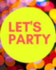 Let's Party.png