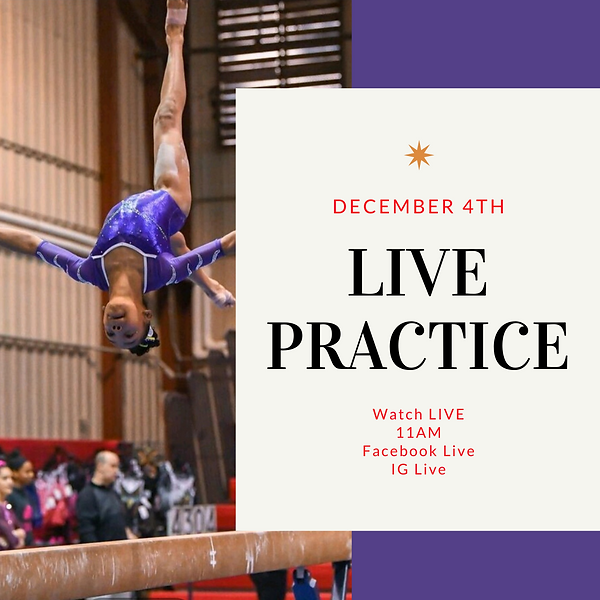 live practice (1).png