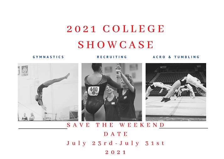 _2021showcase web.png