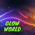 Glow world.png