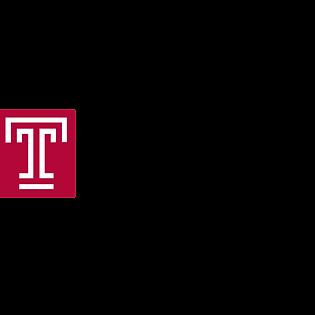 temple-university-logo.png