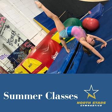 Summer classes (1).png