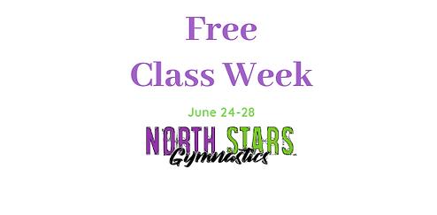 Free Class Week.png