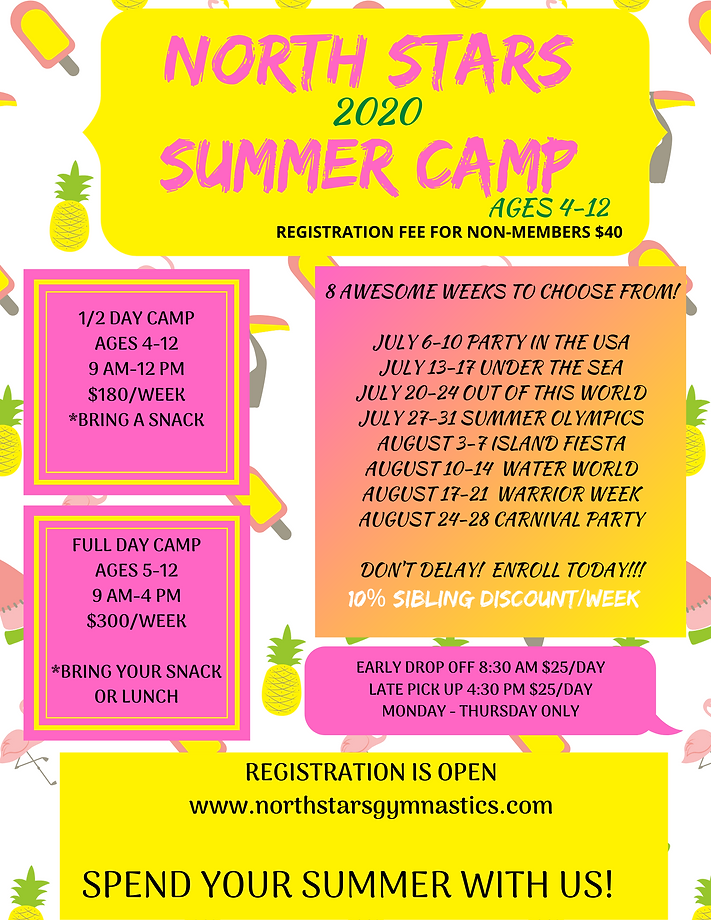 summer camp 2020.png
