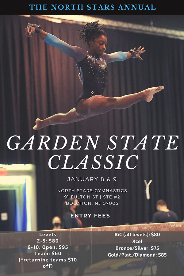 Garden State Classic 2022.png