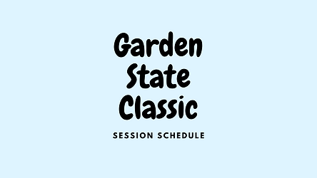 Garden State Classic.png