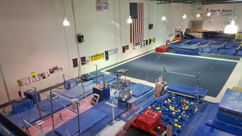 Gym Floor_Bars.jpg