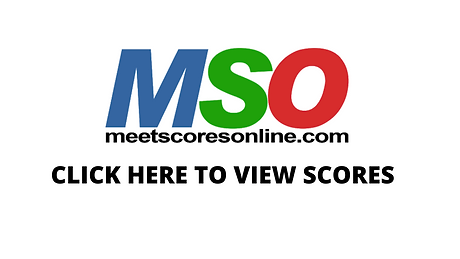 CLICK HERE TO VIEW SCORES.png