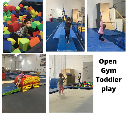Open Gym Toddler play pic.png