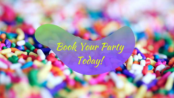 Book Your Party Today!.png