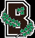 Brown logo.png