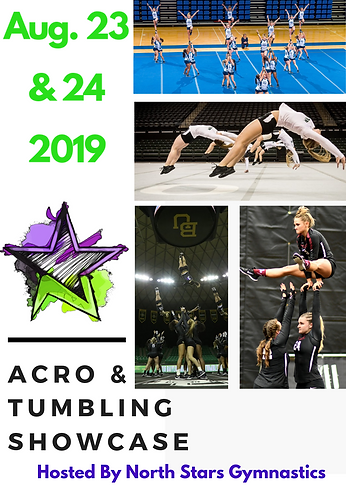2019 Acro & Tumbling Showcase Aug .png