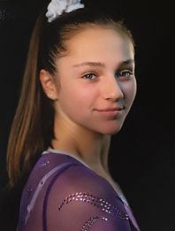 Emily profile pic 1.jpg