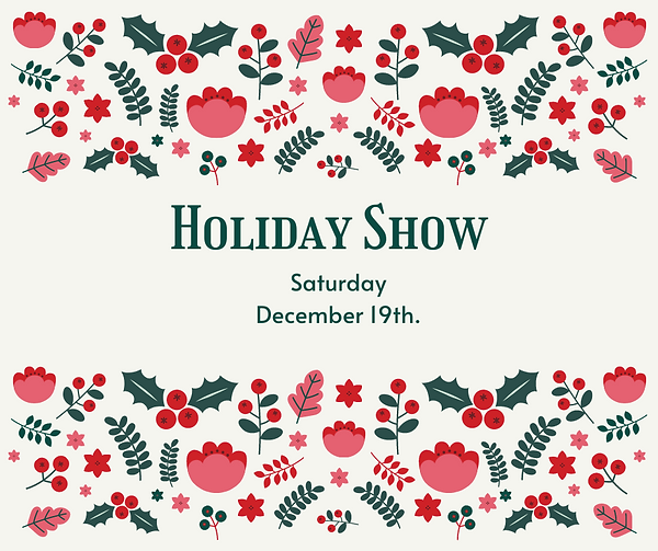 Holiday SHow.png