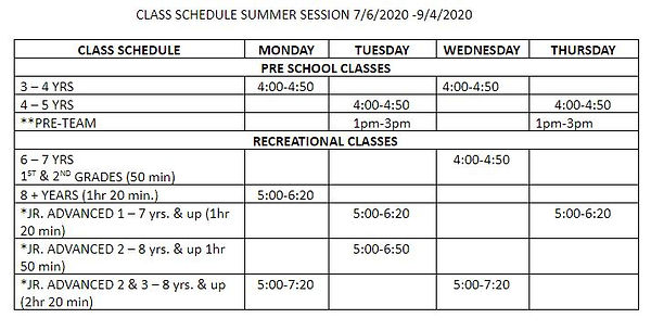 Summereschedule2020_0714.JPG