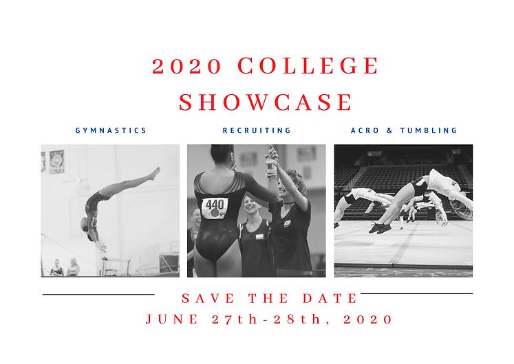 2020showcase web.png
