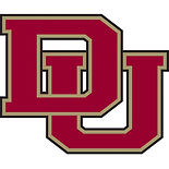 DU logo.jpeg