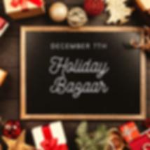 Holiday Bazaar 1.png