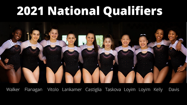 2021natl qualifiers.png