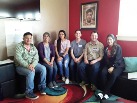 HOPE Expands in Alamosa