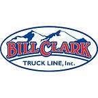 Bill Clark Truck Line, Inc Logo