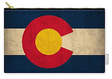 colorado-state-flag-art-on-worn-canvas-d