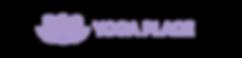 logo-2-ad97ef.png