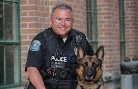 Republic WA police chief.jpg
