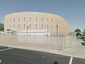 Grant County Sheriffs Office to hold online public meeting regarding new location for county jail