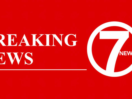 Crash on SR-28 near Soap Lake causing backups, serious injury reported