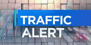Road Closures Planned Tonight, Downtown ML
