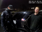 MLPD K-9 takes down burglar south of Downtown Sunday night