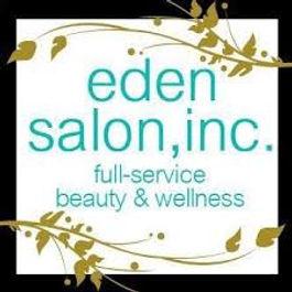 Eden Salon Logo.jpeg