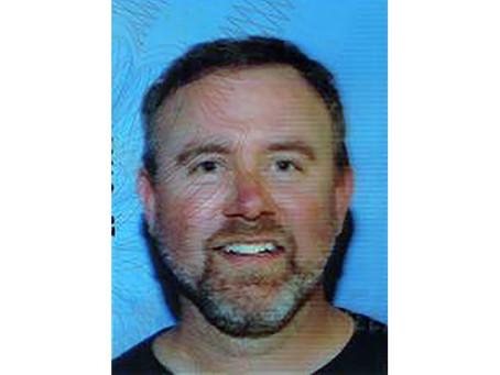 Standoff with Washington man suspected of killing California woman