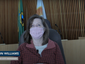 """VIDEO: ML City Manager asking everyone to avoid large Super Bowl gatherings """"We have to push on"""""""
