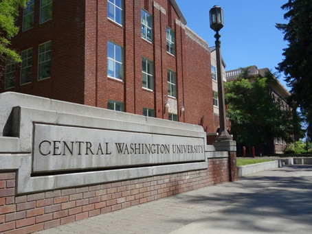 Western Washington University and CWU require COVID-19 vaccines for fall semester