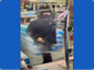 Police searching for suspect who robbed convenience store in George Friday afternoon
