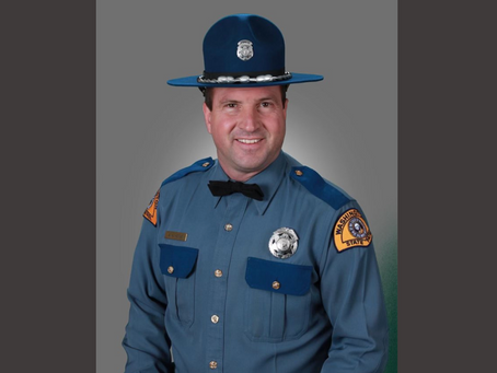 Washington State Patrol Trooper passes away in avalanche near Snoqualmie Pass Monday evening