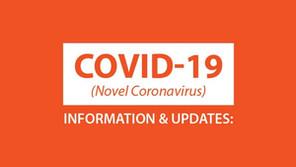 WA Okanogan reports 3rd COVID-19 death. Agricultural man in his 30s.