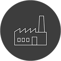 icon-industria.png