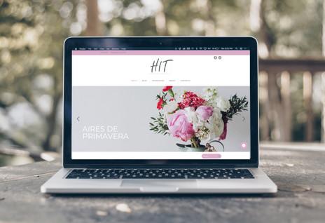 HIT blog 2.0