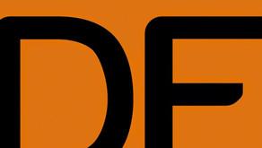 Nei Analytics detalla el funcionamiento de sus softwares en Diario Financiero